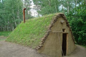 Basic Tips for Building Bushcraft Shelters