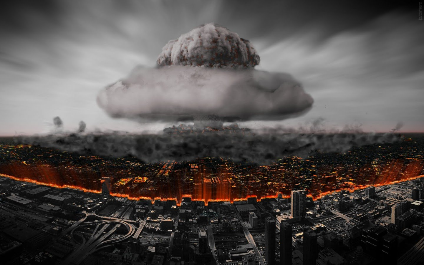 Is the end of the world coming urban survival tip for preppers is the end of the world coming voltagebd Image collections