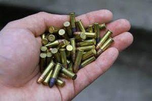 Best .22 Caliber Rifles