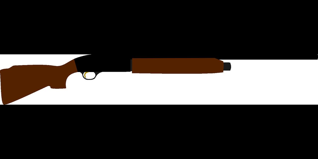 Best Survival Shotguns
