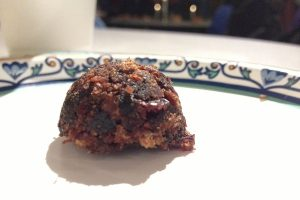 How To Make Pemmican Survival Food